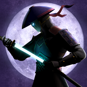 Shadow Fight 3 Mod Apk V1.25.6 ( Unlimited Everything) Download 2