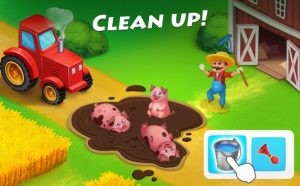 Township mod apk latest version 2021 (Unlimited Everything) 1