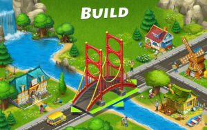 Township mod apk latest version 2021 (Unlimited Everything) 2
