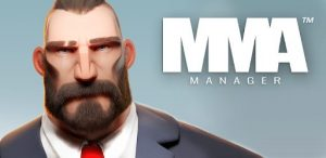 MMA manager mod apk 0.35.9 (Unlimited Money, No ads) Download 3