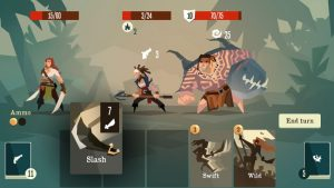 Pirates Outlaws mod apk 2021 (Unlimited money) download 1