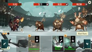 Pirates Outlaws mod apk 2021 (Unlimited money) download 3